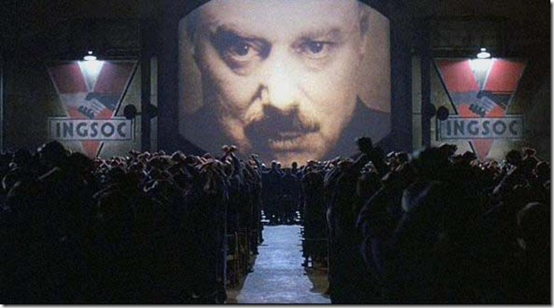1984bigbrother-movie-bb