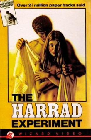 EXPERIMENTO HARRAD EL - Casa del Libro