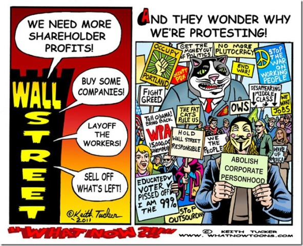 occupy-wall-street-what-now-377