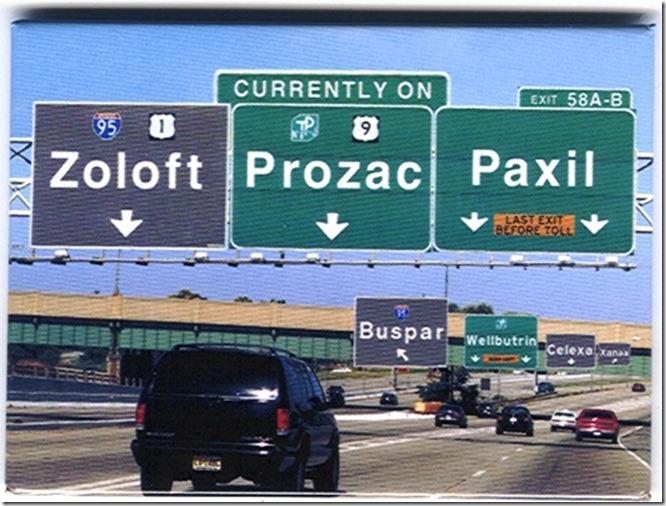 zoloft-signs