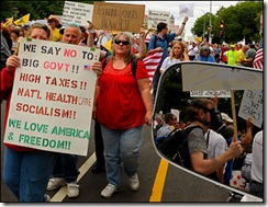 anti-tax-march-washpost1