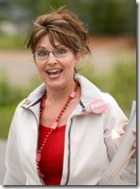 sarahpalin