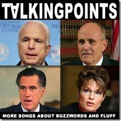 talking_points