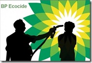 bp-ecocide2
