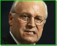 Cheney-LookinForwardtoMadMaxin