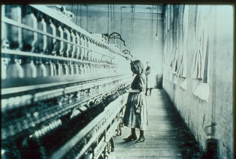 essay history history in in industrial revolution world world Essay: european industrial revolution the european industrial revolution was a time of drastic change in england it became a transformation from hand tools and hand made items to machined and mass-produced goods.