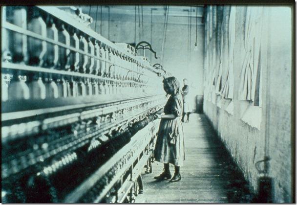 child_labor