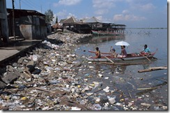coastal_pollution