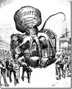 corporate-greed_27-06-1882