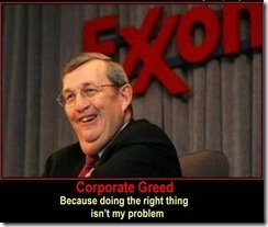 corporate-greed