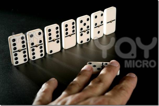 domino-game-business-metaphor-53bd21