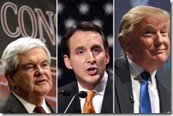 every_gop_2012_candidate-460x307
