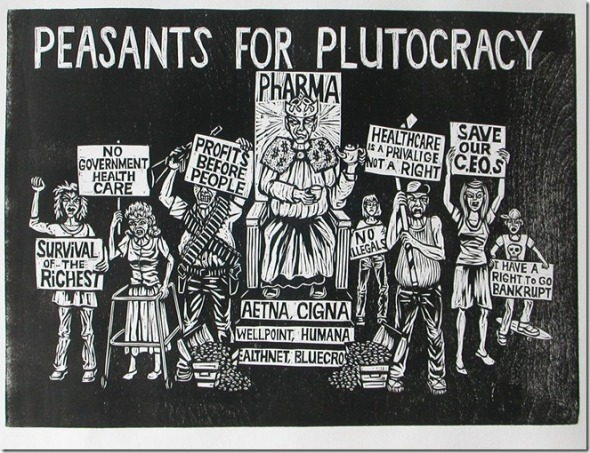 peasants-for-plutocracy-by-michael-dal-cerro2