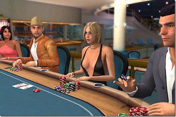 PKR-online-poker-4crppd