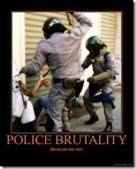 police-brutality-because-we-can (2)