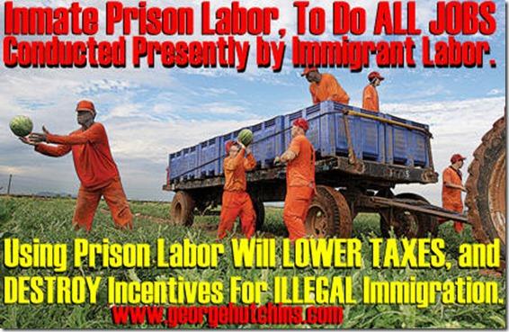 prison-labor2