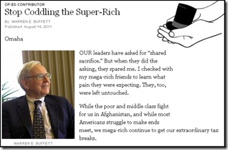 stop-coddling-the-super-rich.jpeg