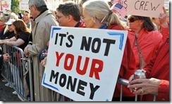Tea-Party-Tax-Protest-Atl-006