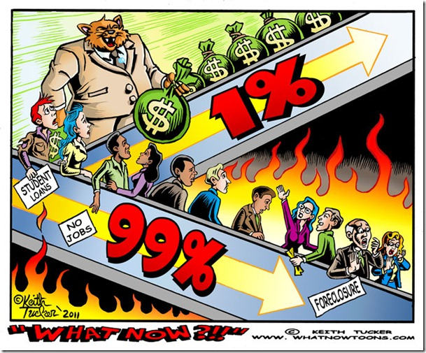 we-are-the-99percent-what-now-378