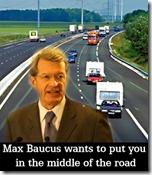 BaucusMiddle