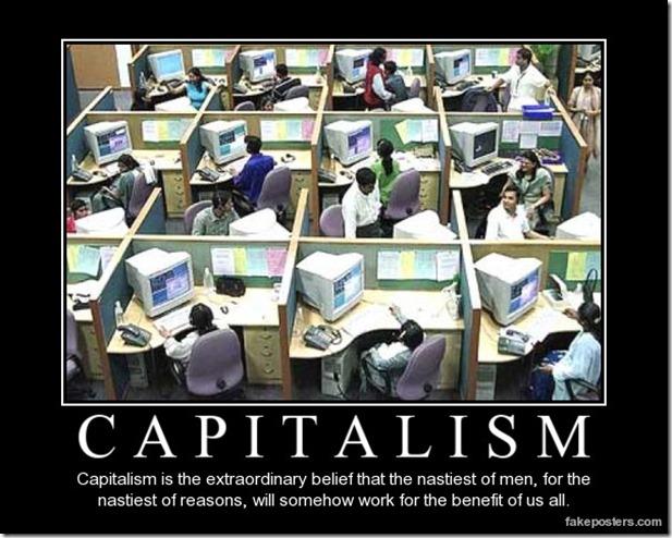 capitalism2