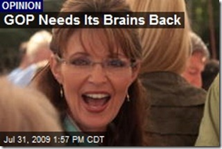 gop-needs-its-brains-back