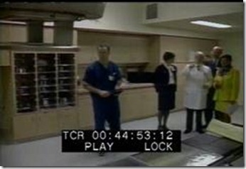 hospitalintern
