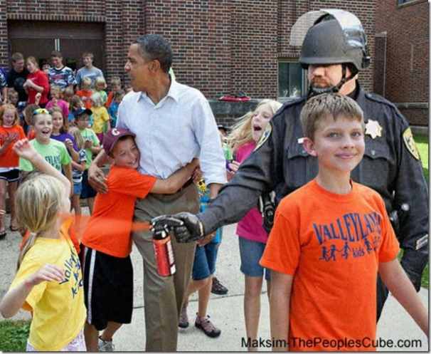 kids-pepper-spray
