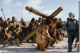 passion-of-the-christ-3.lrgr