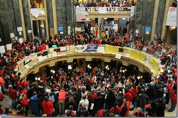 wisconsin_protest1