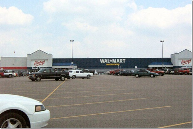 2010_02_25-Walmart