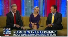 20111130_foxnation_missionaccomplished
