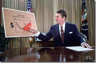 220px-Ronald_Reagan_televised_address_from_the_Oval_Office,_outlining_plan_for_Tax_Reduction_Legislation_July_1981