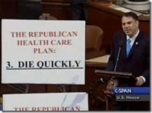 Alan-Grayson-Die-Quickly-Sign