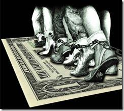 american_slaves36