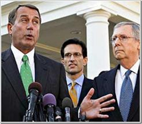 boehner_cantor_mcconnell_f0805