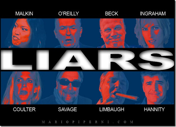 conservative-liars