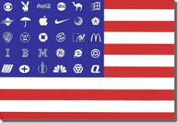 Globalism-Flag_thumb