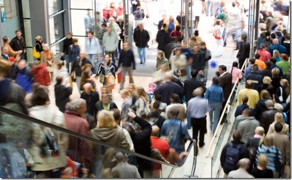 iStock_shopping mall-busy