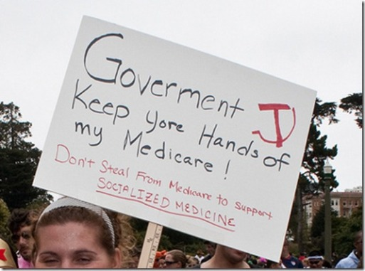 Medicare-keep-your-hands-off-my-medicare