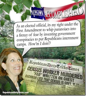 Michele_Bachmann_Census_Worker_Cemetary