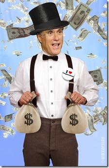 Mitt_Romney_Corporations_Are_People