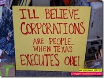 Occupy-Wall-Street-Corporations-Suck-Sign