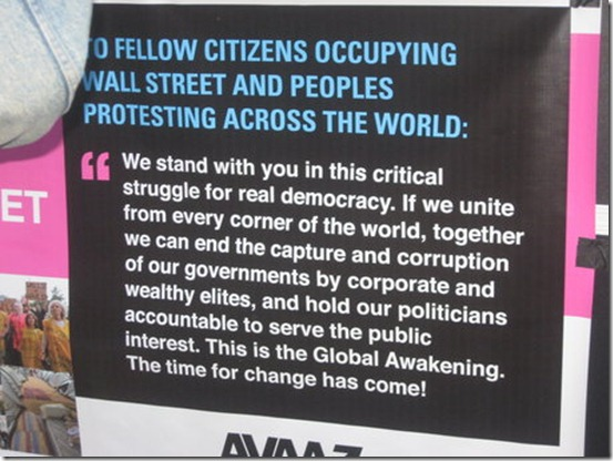occupy-wall-street-photo