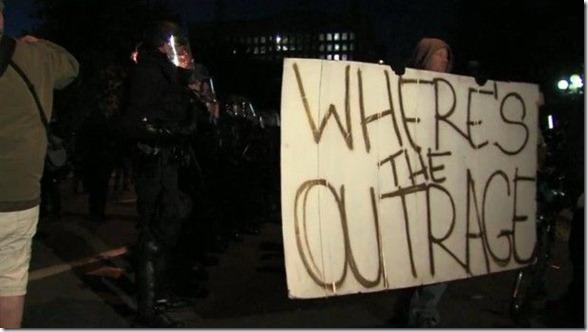 occupydenverarrests_screen_615
