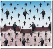 PepperSprayCop_Magritte
