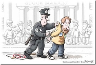 Police_Occupy_Protest_Cartoon