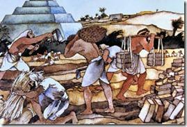 slavesinegypt