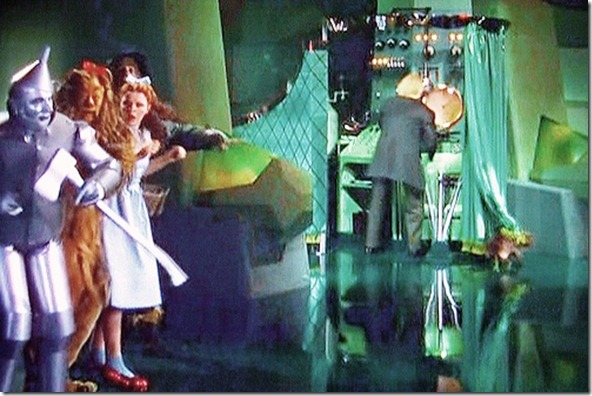 wizard-of-oz-man-behind-the-curtain1-300x199
