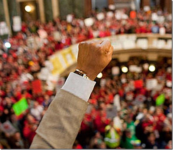 Wisconsin-labor-unions460